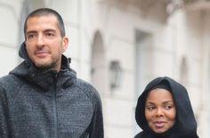 L'icône de la pop Janet Jackson âgée de 50 ans et son mari le milliardaire Wissam Al Mana de 41 ans se préparent à accueillirleur premier enfant. Elle a étérepéré dans les rues de Londres a…