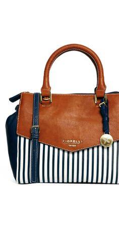 93fd69f20c 109 Best Handbags images