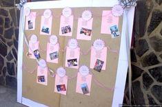 ¡Organiza a tus invitados con estas originales ideas! #matrimoniocompe #matrimonio #boda #novia #iluminacion #luz #decoracion #decoracionboda #seatingplan #organizarboda #decoracionmatrimonio How To Plan, Ideas, Wedding Decoration, The Originals, Invitations, Boyfriends, Thoughts