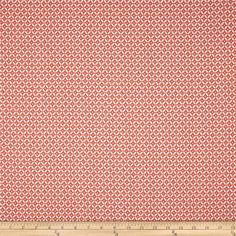 Robert Allen @ Home Nomad Mix Blush from @fabricdotcom  Screen printed on cotton duck; this versatile, medium weight fabric is perfect for window accents (draperies, valances, curtains and swags), accent pillows, duvet covers, upholstery and other home decor accents. Create handbags, tote bags, aprons and more. Colors include wedgewood blue and tan.