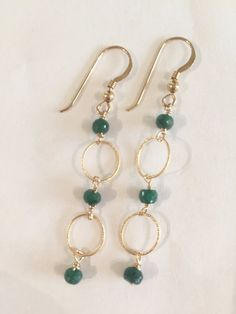 Emerald Earrings Studs White Gold till Jewellery Jewellery but Jewellery Shops Exeter past Hasti Jewellery & Exchange Ltd toward Jewellery Stores Hobart Emerald Earrings, Bead Earrings, Crystal Earrings, Crystal Jewelry, Wire Jewelry, Beaded Jewelry, Diy Earrings Stones, Diy Gold Earrings, Green Earrings