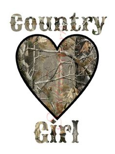 so goin to get this one day. Country Girl Life, Country Girl Quotes, Country Girls, Country Music, Southern Quotes, Country Living, Country Sayings, Girl Sayings, Country Outfits