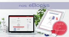 Nos eBooks