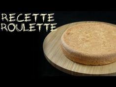 Dessert - Végétarien Desserts With Biscuits, Kolaci I Torte, Cuisine Diverse, French Desserts, Tupperware, Flan, Fondant, Food And Drink, Sweets