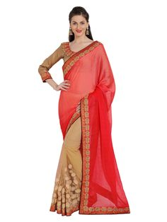 dcba148874a  Coucap  Shopping Chalane Do This is Saree For Women only on coucap Indian  Sarees