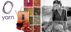 Yarn in Notts (UK): www.yarn-in-notts.co.uk (Delivery 2.60€) *Amy Butler, Debbie Bliss, Katia, Noro, Rico, Rowan, Sublime
