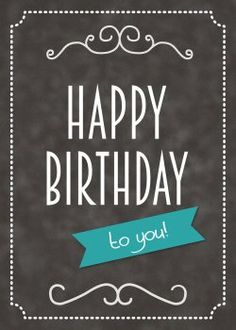 New Birthday Humor Ecards Men Words Ideas Happy Birthday Greetings Friends, Happy Birthday Celebration, Birthday Wishes Quotes, Happy Birthday Messages, Happy Birthday Images, Birthday Fun, Birthday Sayings, Humor Birthday, Birthday Recipes