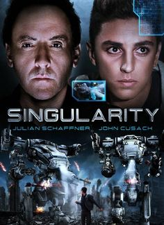 Singularity FULL MOVIE Streaming Online in Video Quality Movies 2019, Hd Movies, Movies To Watch, Movies Online, Movies And Tv Shows, Movie Tv, Movie Plot, Romance Movies, Comic Movies