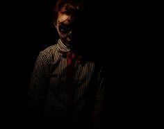 66 Creepy-Ass Stories That Will Ruin Your Day. Started reading these and some are pretty scary