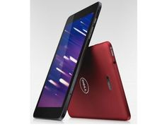 Dell showcases 8-inch Venue tab with Windows 8.1, holds off on specifics - http://vr-zone.com/articles/dell-showcases-8-inch-venue-tab-windows-8-1-holds-specifics/55997.html