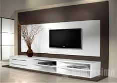 PAINEL TV BRANCO - Google Search