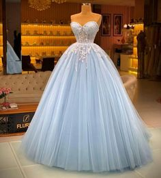 Evening Dresses, Formal Dresses, Cheap Prom Dresses, Quince Dresses, Quinceanera Dresses, Simple Dresses, Perfect Fit, Wedding Gowns, Ball Gowns