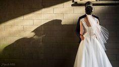 Mariés dans l'ombre. La saison des mariages a commencé emportez votre équipement avec vous et partagez vos meilleures photos avec le hashtag #MyOlympus. Photo : JurgendeWitte (Olympus Visonary) / #OlympusOMD E-M1 / M.ZUIKO DIGITAL ED 1240mm 1:2.8 PRO #Olympus #Zuiko #shotoftheday #picoftheday #wedding #mariage #shadow #shadows #ombres #light via Olympus on Instagram - #photographer #photography #photo #instapic #instagram #photofreak #photolover #nikon #canon #leica #hasselblad #polaroid…
