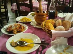 Dove mangiare in Sicilia   sudandfood