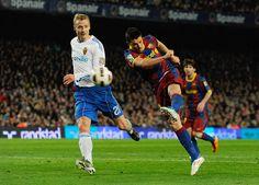David Villa. #Soccer #Futball #Football #Barcelona