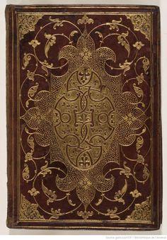 Fonds d'Argenson, création du collège des notaires et secrétaires du Roi, XVIe siècle