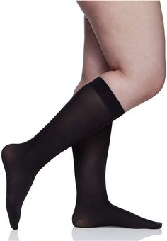 a908dc6bb5280 76 Best Plus Size Socks and Shoes images | Socks, Beautiful shoes ...
