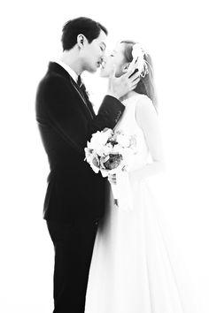 jo in sung & gong hyo jin - it's okay, that's love