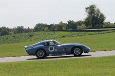 at VIR during the Gold Cup Races Sept. 27,  2014-Photo by Lewis Adams