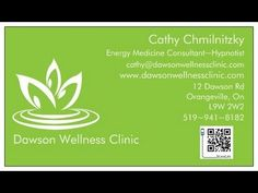 Grounding Wellness Clinic, We Energies, Free Facebook, Medicine, How To Get, Tools, Tv, Instruments, Medical