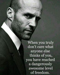Good morning shavers from the shaving den people quotes, best quotes, why me quotes Wise Quotes, Quotable Quotes, Great Quotes, Words Quotes, Quotes To Live By, Motivational Quotes, Inspirational Quotes, Funny Quotes, Success Quotes