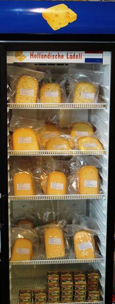 Cheese, Gouda of course Gouda, Cheese
