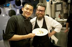 The 2nd edition of Greatest Chef China-Italy Edition, born by a partnership between #TriumphGroupInt and Tecnomovie (Eugenio Boer vs Liu Peng 刘鹏): http://www.triumphgroupinternational.com/triumph-group-international-for-greatest-chef-china-italy-edition/