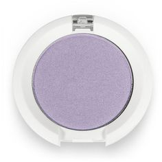 Sugarpill Frostine Eyeshadow ($12) ❤ liked on Polyvore featuring beauty products, makeup, eye makeup and eyeshadow