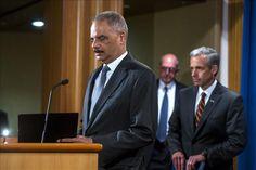 Gobierno federal refuerza el combate al tráfico de armas ilegales en Chicago - USA Hispanic