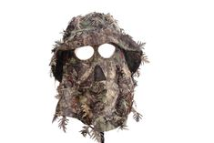 QuikCamo Mossy Oak Obsession Camouflage Leafy Bucket Hat with Hunting Face Mask Combination cm) Duck Hunting Hats, Turkey Hunting Gear, Hunting Camouflage, Hunting Clothes, Bow Hunting, Camo Bucket Hat, Mossy Oak Camo, Adventure Gear, Outdoor Gear
