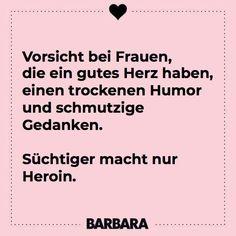 Die 46 Besten Bilder Von Barbara Sprüche Zitate Sprüche