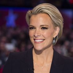 Megyn Kelly is a loser and should move to CNN or MSNBC! She's a non entity as far as I'm concerned!  Megyn Kelly takes issue with 'NYT' book review