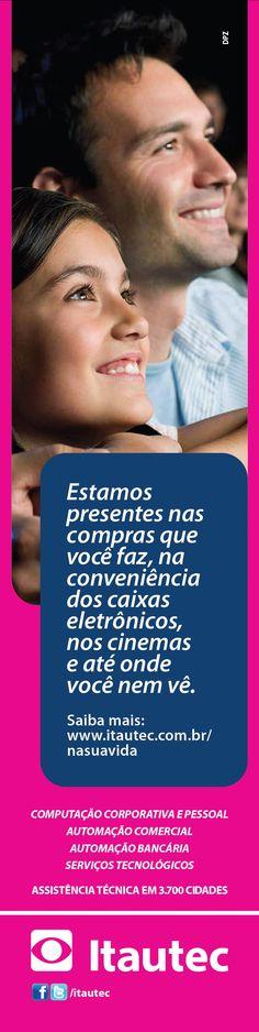 Revista Época Negócios, Exame e IstoÉ Dinheiro     (edição de maio)
