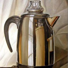 Photorealism (tobin sprout)