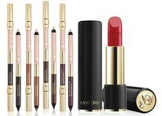 Lancome Makeup Collection for Christmas 2016 | MakeUp4All