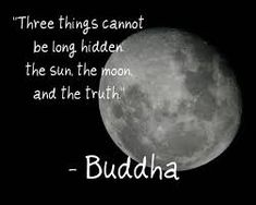 Image result for moon sayings