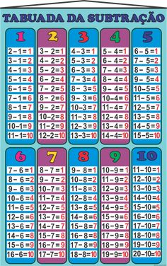 subtracao_ml.png (627×1000)