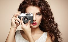 Video Camera Wallpaper   1788×1080 Camera Wallpaper (32 Wallpapers) | Adorable Wallpapers
