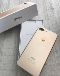 Apple Iphone, Best Iphone, Coque Iphone, Iphone 7 Plus, Apple Smartphone, Iphone Design, Apple Products, Samsung, Gadgets