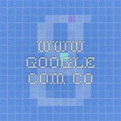 www.google.com.co