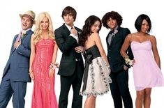 Gabriella High School Musical, High School Musical Film, Disney Channel Original, Disney Channel Shows, Camp Rock, Hannah Montana, Zac Efron, Vanessa Hudgens, Walt Disney