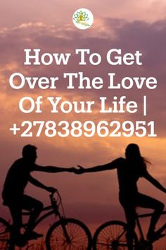 How to get over the love of your life, how to get over losing the love of your life, how to get over the love of your life leaving you, how to get over being dumped by the love of your life, how to get over breaking up with the love of your life, how long does it take to get over the love of your life, how to get over the love of your life reddit, how to get over the love of your life her, how to get over someone you thought was the love of your life Brujeria Spells, Candle Spells, Love Spells, Love Your Life, My Life, Love Binding Spell, Spells That Really Work, Getting Over Someone, African Love