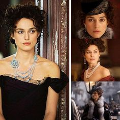1000 images about keria knightley on pinterest anna karenina keira knightley and james righton. Black Bedroom Furniture Sets. Home Design Ideas