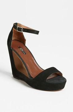 Matiko 'Tiffani' Sandal available at #Nordstrom