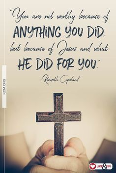 You Have Been Made The Righteousness Of God For God Made Christ Who Never Sinned To Be Th Easter Inspirational Quotes Righteousness Of God Easter Scriptures