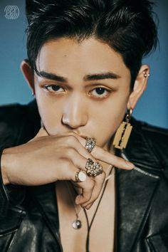 "NCT on Twitter: ""NCT - The 2nd Album RESONANCE Pt.1 #LUCAS #NCT #RESONANCE #NCT2020 #RESONANCE_Pt1 #NCT2020_RESONANCE… "" K Pop, Taeyong, Jaehyun, Lucas Nct, Yang Yang, Winwin, Nct 127, Kdrama, Fandoms"