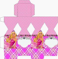 http://fazendoapropriafestablog.blogspot.com.br/2013/10/kit-personalizados-tema-barbie-escola.html