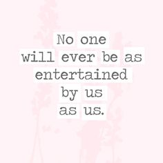 Top & Having A Little Sister Quotes Little Sister Quotes, Best Cousin Quotes, Sister Quotes Funny, Bff Quotes, Best Friend Quotes, Quotes For Cousins, Twin Sister Quotes, Twin Quotes Funny, Girl Friendship Quotes