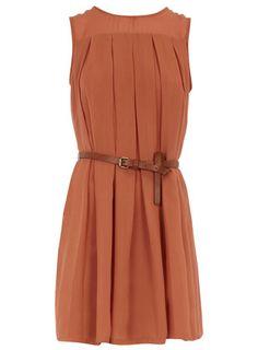 Cute Cheap Dress: Dorothy Perkins