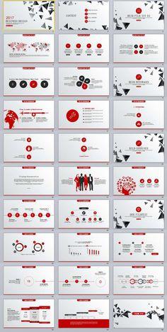 How to Develop Effective Classroom Management – Interesting Decor Design Powerpoint Templates, Booklet Design, Keynote Template, Ppt Design, Flyer Template, Graphic Design, Design Presentation, Corporate Presentation, Presentation Folder